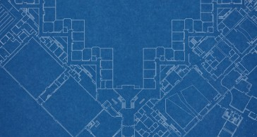 p14018-14-blueprint-graphic-1680x900